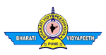 Bharati Vidyapeeth English Medium School (CBSE), Navi Mumbai